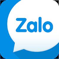 Zalo – Gọi Video sắc nét