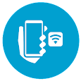 ASSA ABLOY Mobile Access icon
