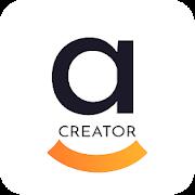 Aodiip Creator