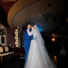 Свадебный фотограф Мария Бакланенко (baklasha00). Фотография от 30.10.2019