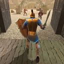 Gladiator Glory 1.1.5