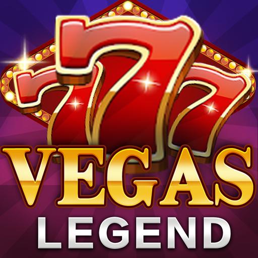 vegas-legend-free-casino-get-rich-fast