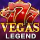 Vegas Legend - Free Casino & Get Rich Fast