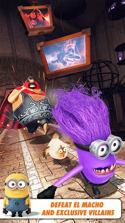 Despicable Me 3.1.0 screenshot 24677
