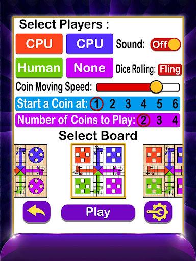 Ludo Empire 1.0 screenshots 7