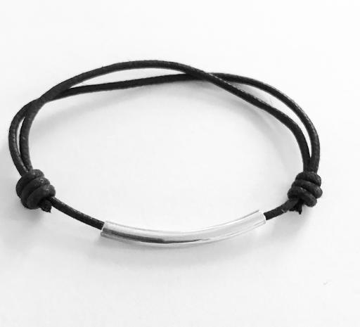 bracelet-tube