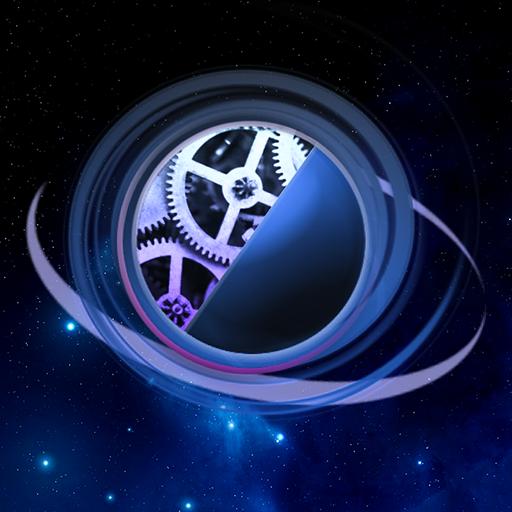 NyxCore avatar image