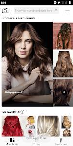 Style My Hair Pro 1.5.1