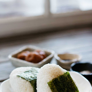 Fish With Rice Japanese Recipes.