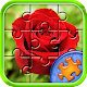 Roses Jigsaw Puzzles Download on Windows