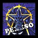 Skeldal Pexeso icon