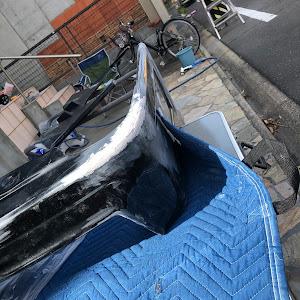 ハイエースバン TRH200V ダークプライムのカスタム事例画像 ツツケンさんの2020年05月12日20:18の投稿