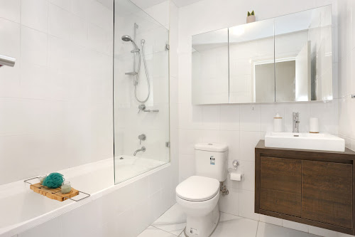 Photo of property at 27F/541 Pembroke Road, Leumeah 2560