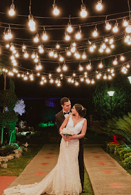 Hochzeitsfotograf Daniel Ramírez (Starkcorp). Foto vom 14.12.2018