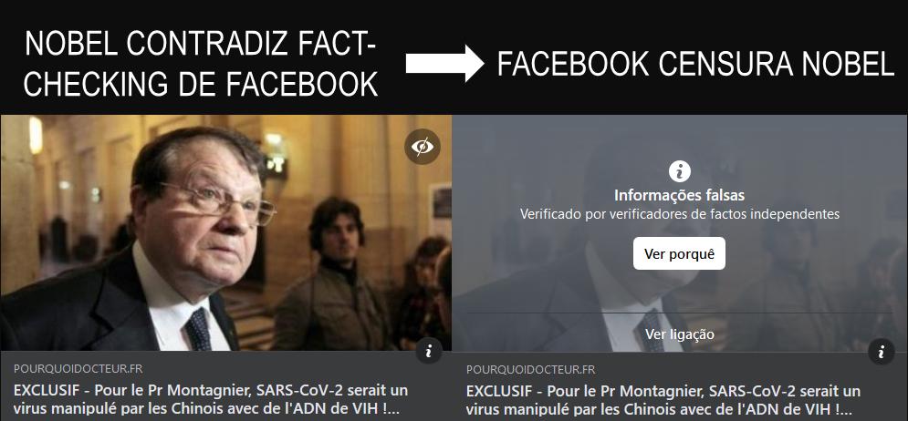 C:\Users\PC\Desktop\ARTIGOS VIRIATO\Artigo censura virus lab\nobel contradiz fb censura.png