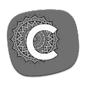 Codwa