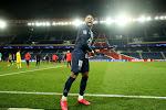 'Spraakmakende transfer Neymar op komst, met dank aan ... Belgische advocaat'