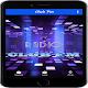 clubfm (app)