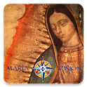 Maria+Vision icon