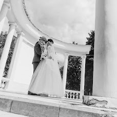 Wedding photographer Denis Viktorov (CoolDeny). Photo of 20.07.2018