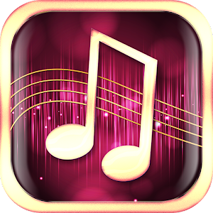 Ringtones App Android Apps On Google Play