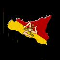 Sicily 2 Clock Widget icon