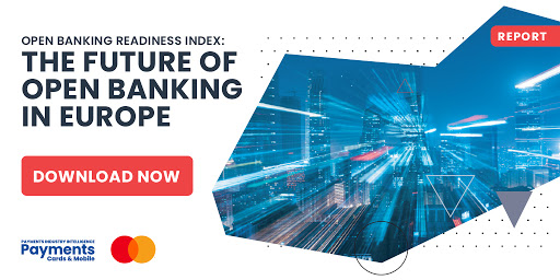 Report: UK and Nordics lead Open Banking in Europe