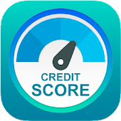 Check My Credit Score