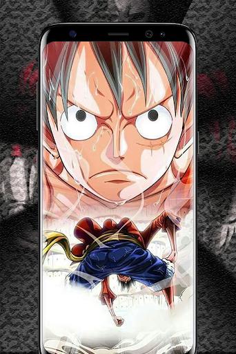 Anime X Wallpaper 3.20 screenshots 2