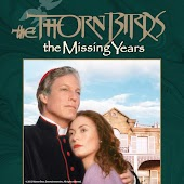 The Thorn Birds The Missing Years