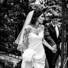 Wedding photographer Gianfranco Bernardo (gianfrancoberna). Photo of 24.08.2018