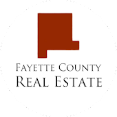 Fayette County Real Estate