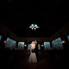 Wedding photographer Luis Soto (luisoto). Photo of 16.11.2017