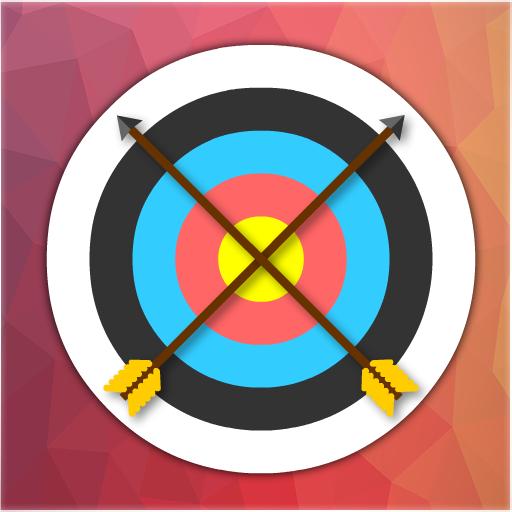 Archery 2016 體育競技 LOGO-玩APPs
