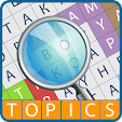 Findwords t.. file APK for Gaming PC/PS3/PS4 Smart TV