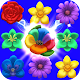 Download Blossom Blitz - Flower Crush Match 3 For PC Windows and Mac 1.0.4