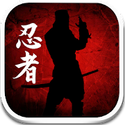 Game Dead Ninja Mortal Shadow APK for Windows Phone