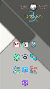 Doper Zooper v1.5.0