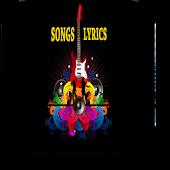 2PAC SONGS