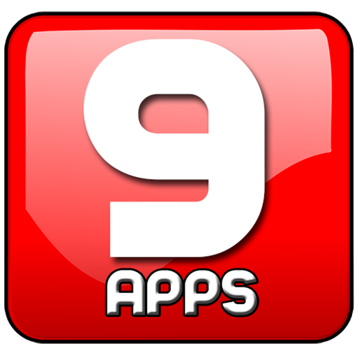 Tips For 9apps Old & New Version Install Guide