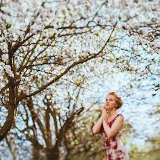 Wedding photographer Stanislav Istomin (istominphoto). Photo of 13.05.2015