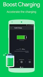 Power Battery - Battery Saver v1.6.14 Ad Free