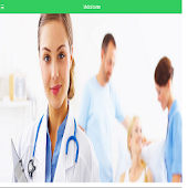 Medical Tourism & Treatments