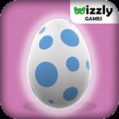 Download Full Egg for Pou  APK