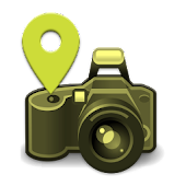 Map My Photos
