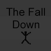The Fall Down