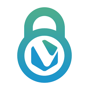 download Vaultize DRM Client (vDRM) apk