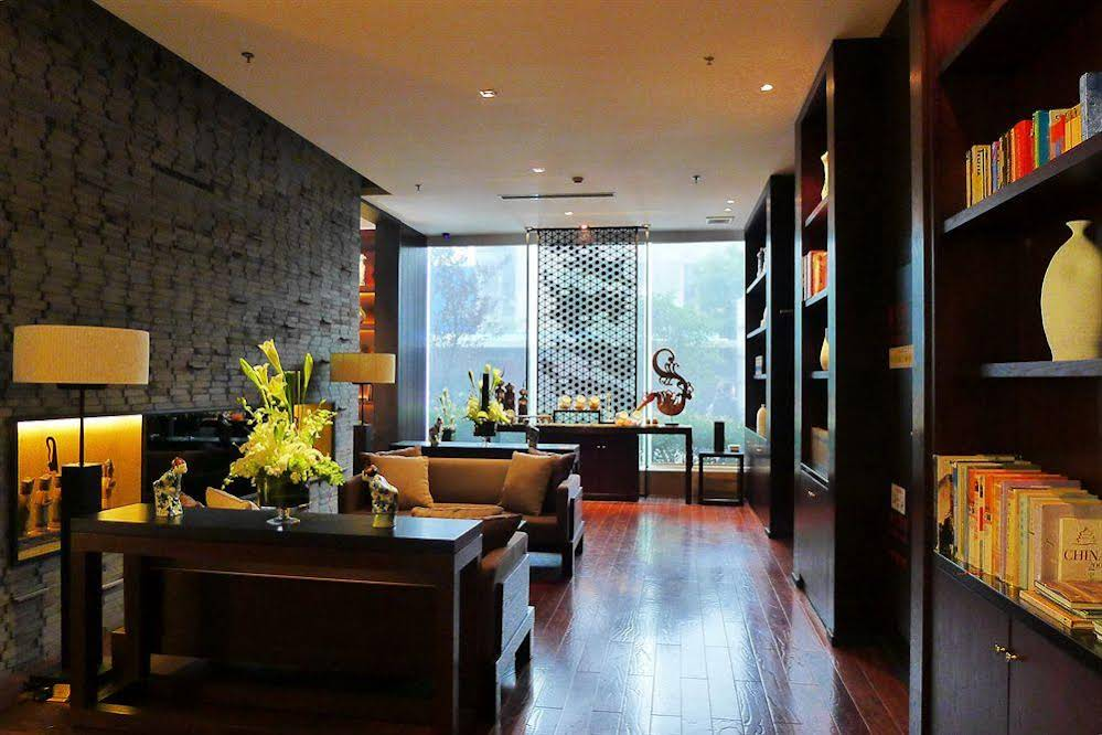 SSAW Boutique Hotel