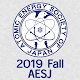 Fall Meeting 2019 of AESJ Download on Windows