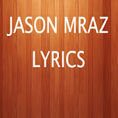 Jason Mraz Music Lyrics